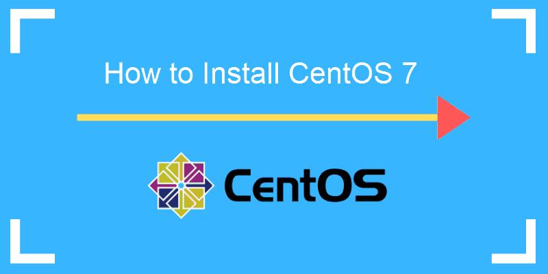 VirtualBox 6.1 安装 CentOS7 虚拟主机